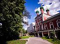 Высоко-Петровский монастырь 14.jpg