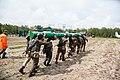 Військовики Нацгвардії змагаються на Чемпіонаті з кросфіту 5808 (27091748386).jpg