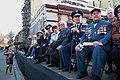 Військові оркестри під час урочистих заходів (37210201894).jpg