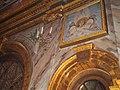 Вірменська церква (Івано-Франківськ) 81.JPG