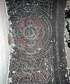 Галерея Храм с. Ахмат. Роспись свода P1060870.jpg