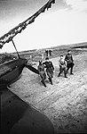 Гвардейцы 42-го гвардейского истребительного авиационного полка.jpg
