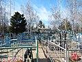 Городское кладбище Карачева - panoramio (6).jpg