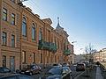 Грибоедова, 88-90 01.JPG