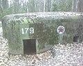 ДОТ номер 178 Киевский укрепрайон.jpg