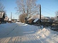 Деревня Большие Талицы. Зима.jpg