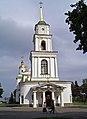 Дзвіниця Успенського собору PIC 0131.JPG