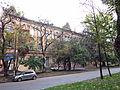 Дніпропетровськ 0202.jpg
