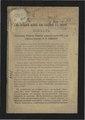 Доклад Козловскому земскому собранию очередной сесси 1902 1902 12.pdf