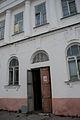 Дом Зайцевой А. С. 2.jpg