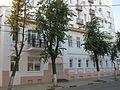 Дом жилой М. Д. Резниковой.JPG