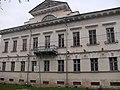 Дом предводителя дворянства - panoramio.jpg