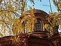 Екатеринбург. Ново-Тихвинский женский монастырь. - panoramio (4).jpg