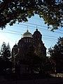 Екатерининский кафедральный собор 13.JPG
