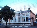 Жилой дом Усадьба Аведовых.JPG