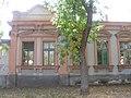 Житловий будинок кінця ХІХст, м. Миколаїв.jpg