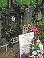 Захоронение П. Г. Чеснокова.jpg