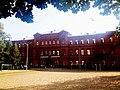 Здание женского епархиального училища (г. Казань, ул. Муштари, 6) - 1.JPG
