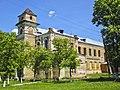 Златопільська гімназія 2016.jpg