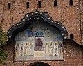 """Икона Божией Матери """"Донская"""" на Пятницких воротах, г. Коломна.jpg"""