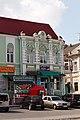 Колишній єврейський готель Бона.jpg
