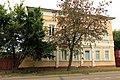 Коломна, Комсомольская, 23, усадьба, главный дом.jpg