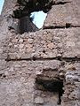 Крепость Чембало 012.jpg