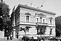 Кућа Милана Пироћанца1.jpg