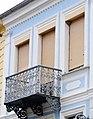 "Куќа на ул.""Маршал Тито"" бр.139, Битола 002.jpg"