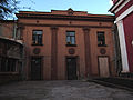 Кінотеатр Леніна 14.JPG