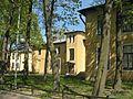 Литовская 2И 06.jpg