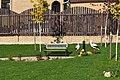 Лукоморье - panoramio.jpg