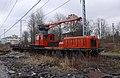 МПТ4-709, Россия, Ленинградская область, станция Гатчина-Товарная-Балтийская (Trainpix 205933).jpg
