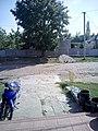 Магазин Мото запчастин - panoramio (1).jpg