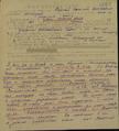 Майский Василий Андреевич. Наградной лист 1942.png