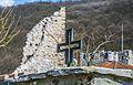 Манастир Раваница - сегменти.jpg