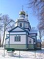Миколаївська церква 1850р. с.Ворсівка.JPG