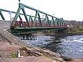 Мост через Вуоксу - panoramio.jpg