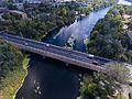 Мост через речку ворскла 0042.jpg