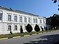 Мужская гимназия на проспекте Ермака.JPG