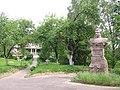 Музей-усадьба Н. М. Пржевальского..jpg