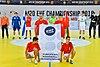 М20 EHF Championship FIN-BLR 24.07.2018-6233 (42707199295).jpg