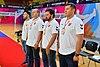 М20 EHF Championship MKD-SUI 24.07.2018-6428 (42713795675).jpg