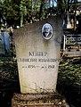 Надгробок на могилі С. Келлера..jpg