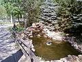 Николаевский зоопарк 12.jpg