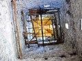Оборонительная башня Абай-Кала, Верхняя Балкария 02.jpg
