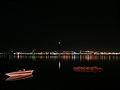 Огни Геленджика - panoramio.jpg