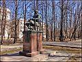 Памятник Кони - panoramio.jpg