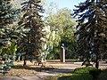 Памятник М. Ю. Лермонтова 4.(1).jpg