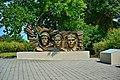 Памятник погибшим в годы Великой Отечественной войны. Ясенская переправа.jpg